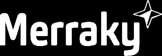merraky logo